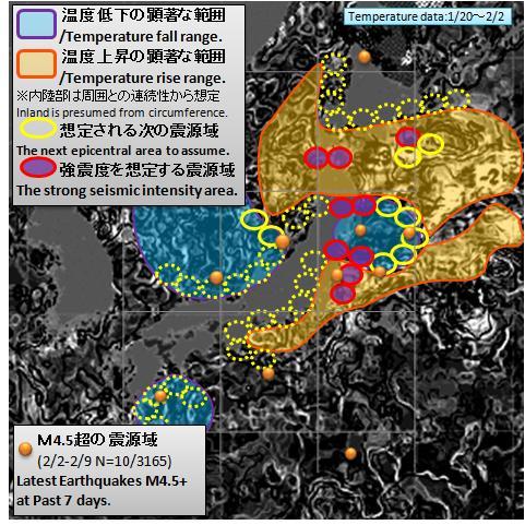 温度低下20120202A