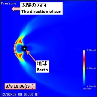 磁気嵐解析349