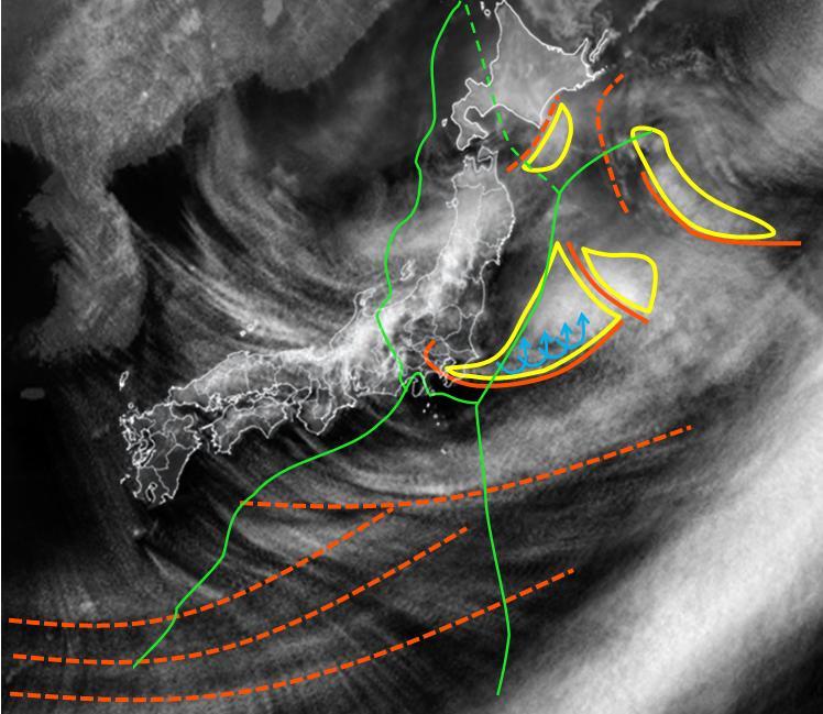 20120325定在波