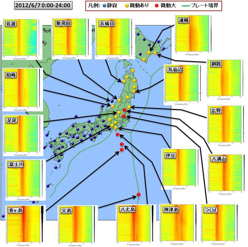 微振動20120607