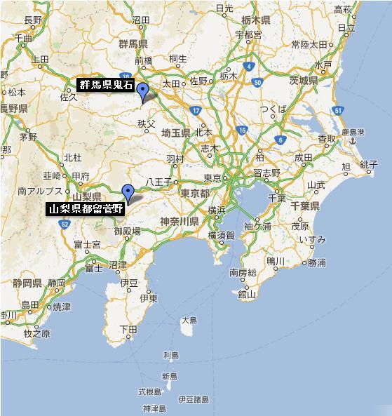 微振動20120613map