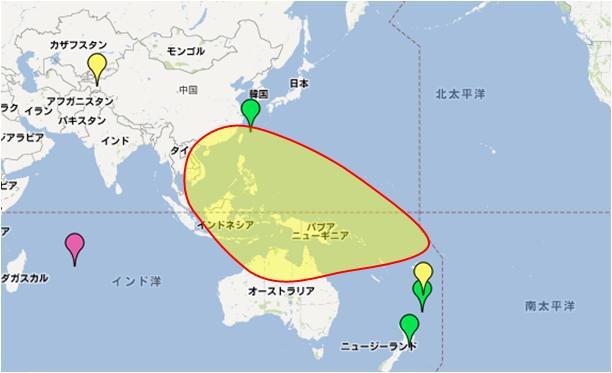 磁気嵐解析628b