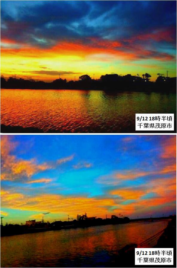 20120912雲