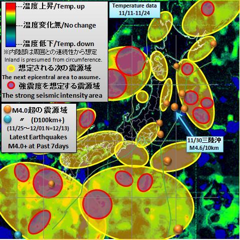 水温20121124WA