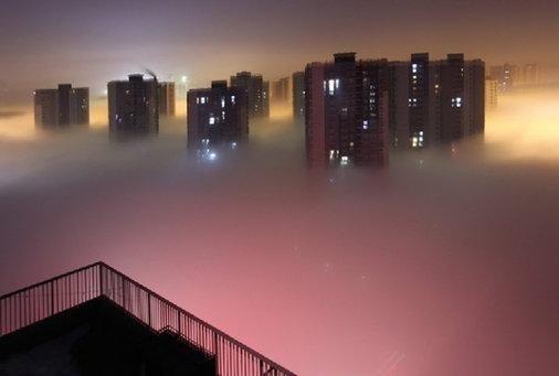 北京NP25