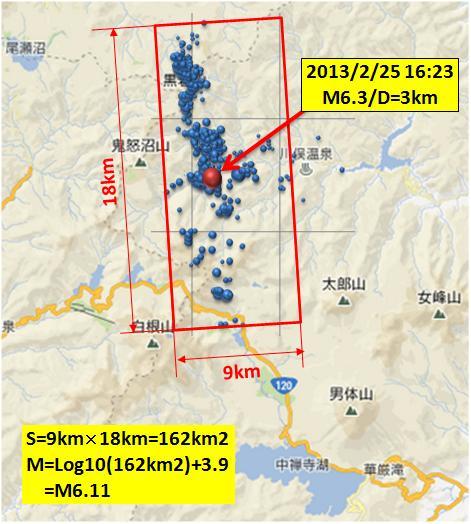 震度の予測431b