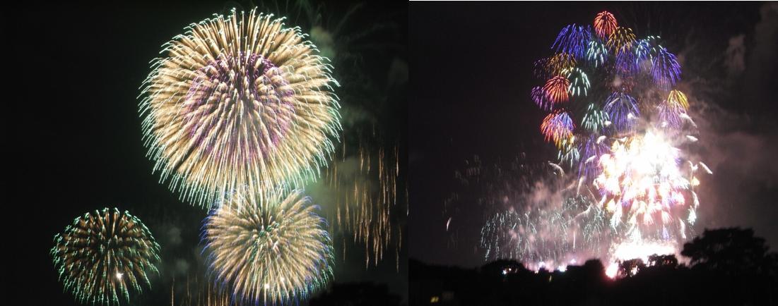 花火20130802b