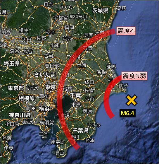 20150121銚子M64GRd