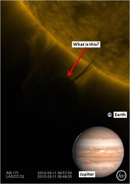 SUN20120311UFO.jpg