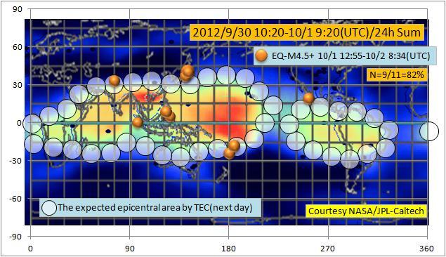 TEC-EQ20121001.jpg