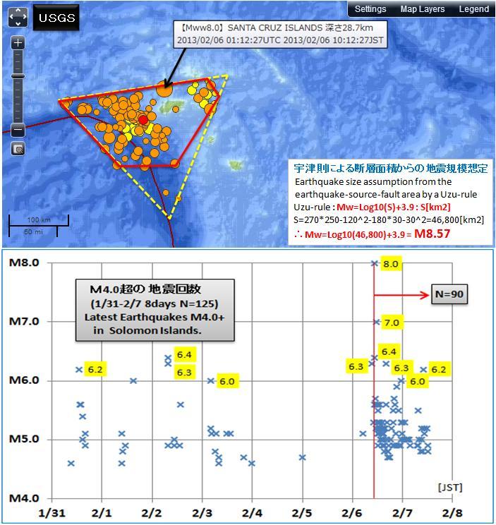 USGS251solomon.jpg