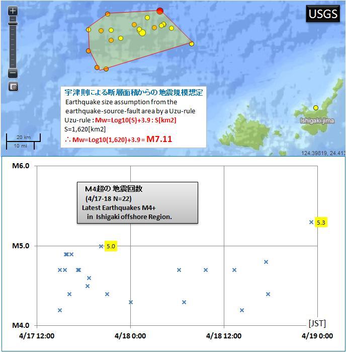 USGS273a.jpg