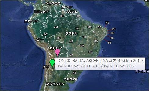 USGS88.jpg