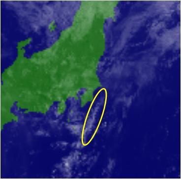 気象衛星地震雲3.jpg