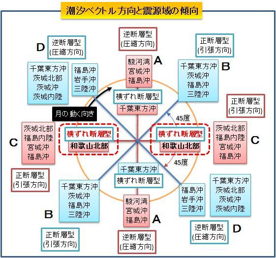 CMT解析6.jpg