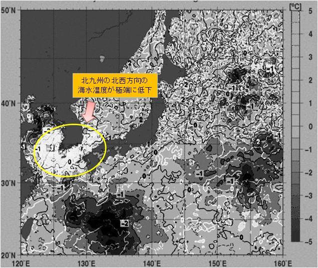 海水温解析14.jpg