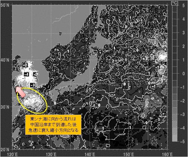 海水温解析19.jpg