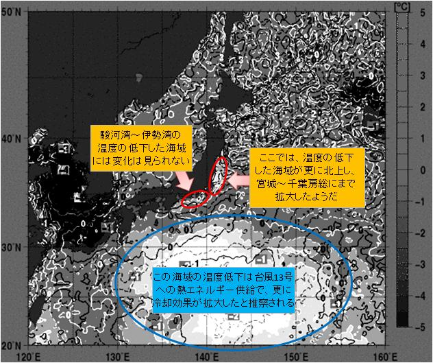 海水温解析22.jpg