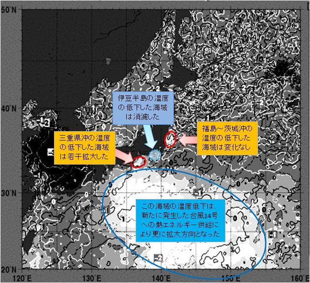 海水温解析24.jpg