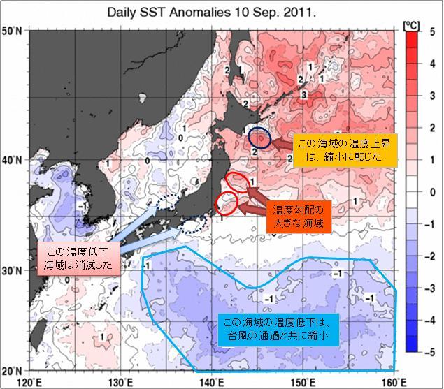 海水温解析28.jpg