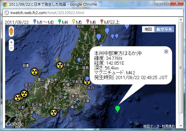 磁気嵐解析15.jpg