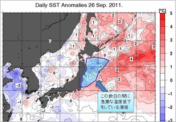 海水温解析36.jpg