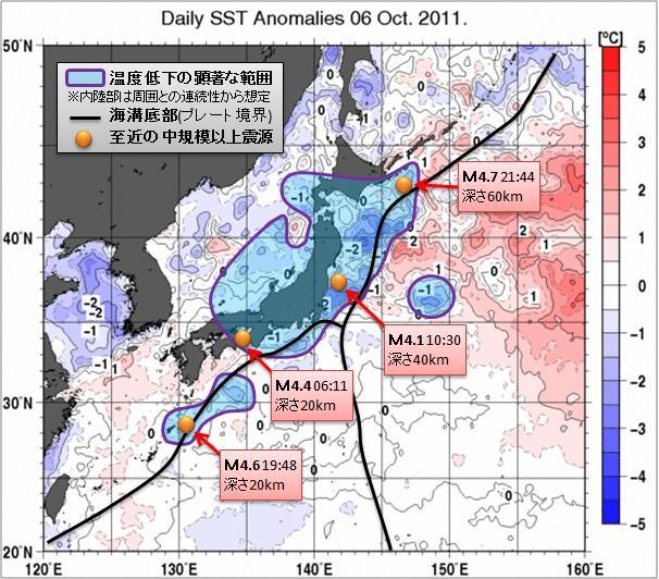 海水温解析41.jpg