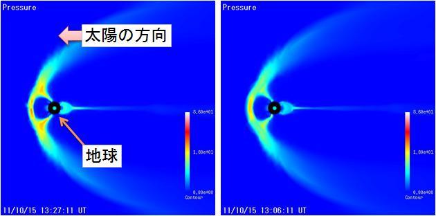 磁気嵐解析36.jpg