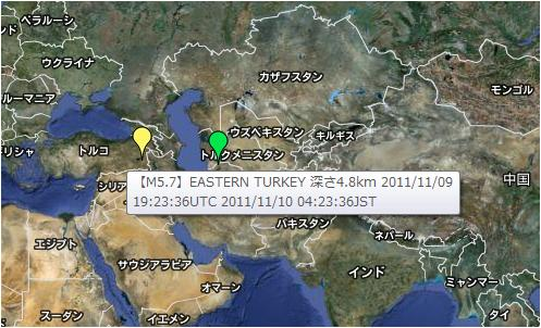 磁気嵐解析54.jpg