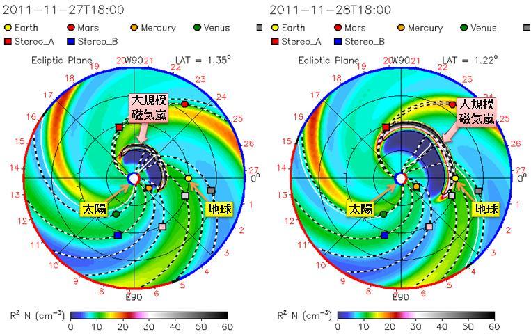 磁気嵐解析81.jpg
