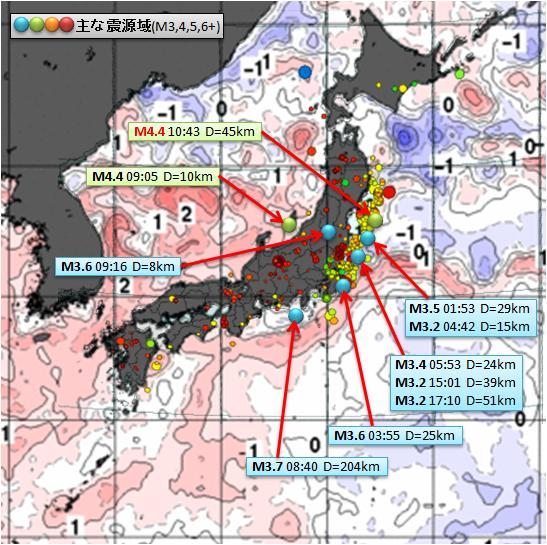 海水温解析88.jpg