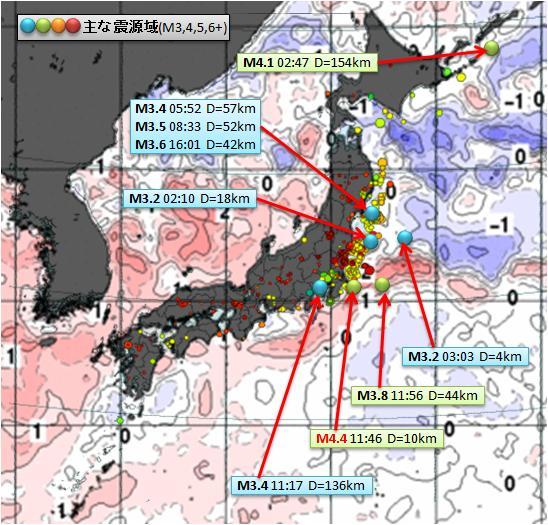 海水温解析90.jpg