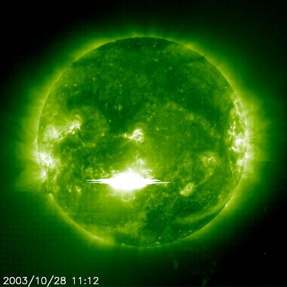 sun20031028X17.jpg